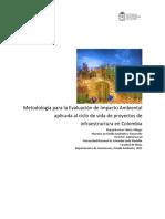1095802426.2015.pdf