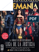 Cinemania - noviembre.pdf