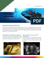Datasheet-HD710 Pro_20171113.pdf
