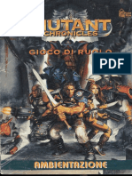 74024585-Mutant-Chronicles-Gdr-Ita-Ambientazione.pdf