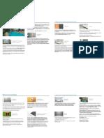 folletoresidencialplanetario.pdf
