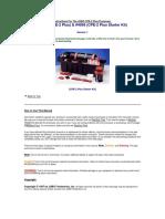 CPE2 Plus Manual