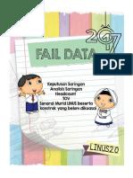 Seperator Fail Data