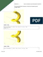 Openscad Manual 8