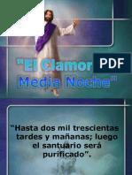 10. El Clamor de MN- Comp.ppt