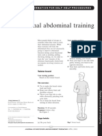 Abdominal Exercises - Functional.pdf
