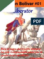 revista digital catedra.pptx