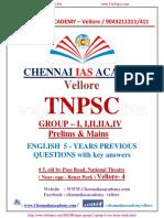 Chennai Ias Academy – Vellore _ 9043211311_411
