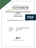 Cuenca Hidrografica 16_f