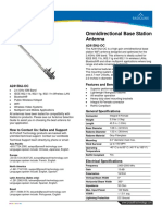 2_4+GHz+Omni_15dBi_Base_Station_Antenna_Datasheet.pdf