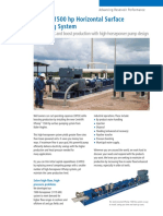 1500 hp Horizontal Surface.pdf
