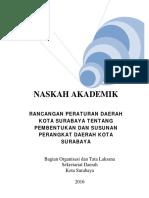 naskahakademik_26.pdf
