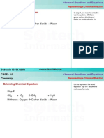 balancingchemicalequation-120113011754-phpapp02