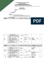 CONCURSO_LESSON PLAN (4).doc