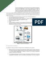 Micro redes inteligentes.docx