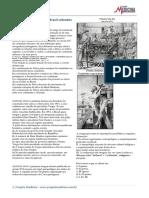 02) historia_do_brasil_exercicios_questoes_enem_gabarito.pdf