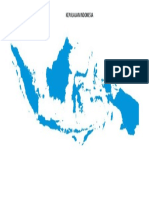 Pulau Indonesia Map