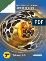 tuberias-y-accesorios.pdf