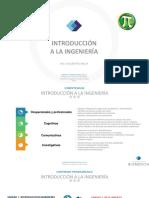1. Introducción Ing. Biomédica