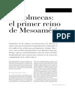 5_18.pdf