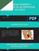 densidaddelsuelo-160223025413