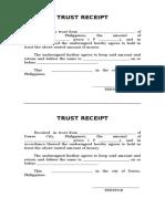 218127894-Trust-Receipt.doc