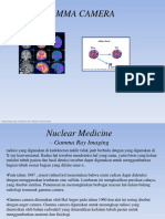 Nuclear Medicine II