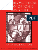 233296020-Mary-Beth-Ingham-the-Philosophical-Vision-of-John-Duns-Scotus-an-Introduction-2004.pdf