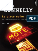Michael Connelly - La Glace Noire.epub