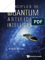 Principles.of_.Quantum.Artificial.Intelligence.pdf