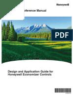 design_and_application.pdf