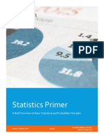 Statistics Primer.pdf