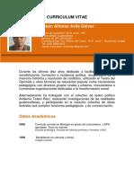 CV Rubén Avila (1)