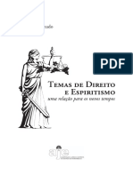 DIREITO CONSTITUCIONAL E ESPIRITISMO.pdf