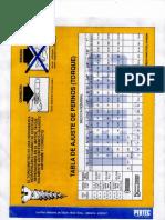 Propiedades mecánicas pernos.pdf