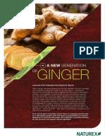 Naturex_Gingest.pdf