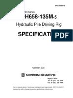 spec-dh658-135m-5