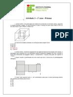 370858-Atividade_3_-_prismas