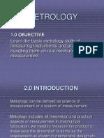METROLOGY-2