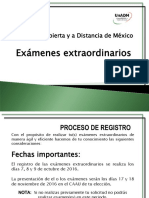 IndicacionesGeneralesextraordinariosUnADM2016-2.pdf