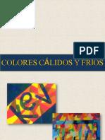 COLORES_CALIDOS_Y_FRIOS.pdf