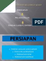 Analisa Data Iks(1)