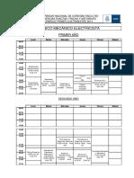 Tecnico_Mecanico_Electricista.pdf