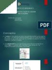 UPS Exposicion Sensores Segun La Variable Fisica -Especificos
