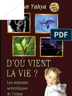 dou_vient_la vie__fr