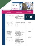 Syllabus_CNC.pdf
