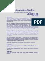 Grade-304-304L-304H.pdf