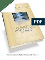 Max Lucado - Promesas Inspiradoras