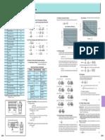 p2813.pdf