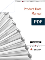 Tranter_Platecoil_Data_Manual.pdf